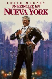 Un principe en New York (Coming to America)