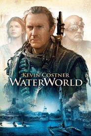 Waterworld (Mundo acuático)