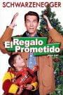 El Regalo Prometido / Un Padre en Apuros