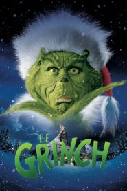 El Grinch (How the Grinch Stole Christmas)