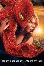 El hombre araña 2 (Spider-Man 2)
