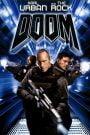 Doom: la puerta del infierno