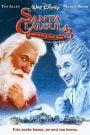 Santa Cláusula 3: complot en el Polo Norte / Santa Claus 3