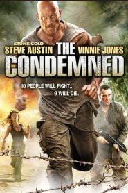 Los condenados / La isla de los condenados / The Condemned