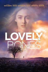 Desde Mi Cielo / The Lovely Bones
