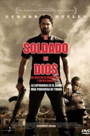 El soldado de Dios / Machine Gun Preacher