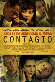 Contagio (Contagion)