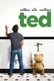 Ted (Oso Ted)