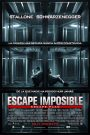Escape imposible (Plan de escape)