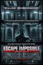 Escape imposible (Plan de escape)