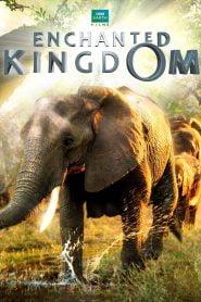 Reino Encantado / Enchanted Kingdom