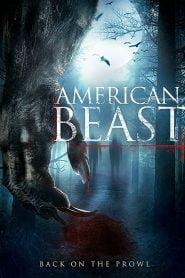 American Beast / Solitude