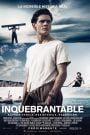 Inquebrantable / Invencible (Unbroken)