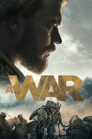 A War: La otra guerra / Una guerra (Krigen)