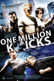 One Million K(l)icks