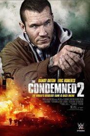 Los condenados 2 / El Juego de los Condenados 2 / The Condemned 2