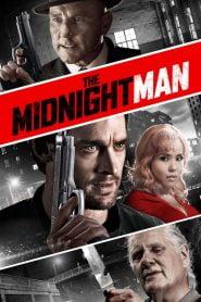 El hombre de medianoche / The Midnight Man