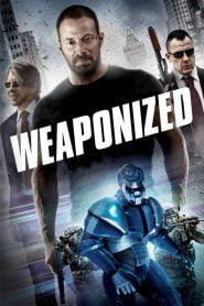 Proyecto Swap / Weaponized