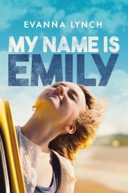 Mi Nombre Es Emily / My Name Is Emily