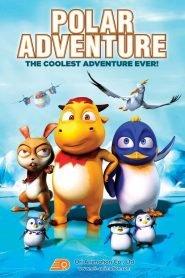 Una aventura en el hielo / Polar Adventure
