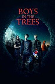 La noche de los muertos / Boys in the Trees
