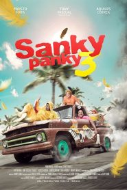 Sanky Panky 3