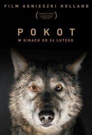 Spoor (El rastro) / Pokot