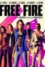 Fuego cruzado / Fuego gratuito (Free Fire)