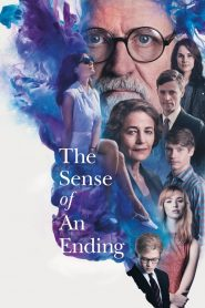 El sentido de un final / The Sense of an Ending