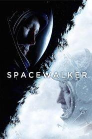 The Spacewalker / El tiempo de los primeros