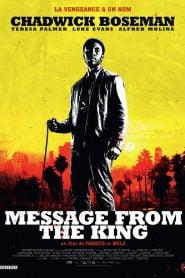King: Una Historia de Venganza / Message from the King