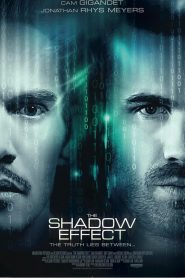 El Efecto Sombra / The Shadow Effect