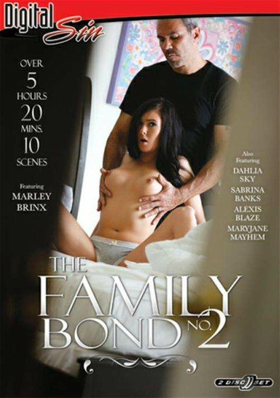 The Family Bond 2