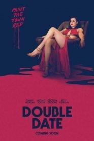 La cita sangrienta / Double Date