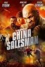 Contrato mortal / China Salesman (El vendedor chino)