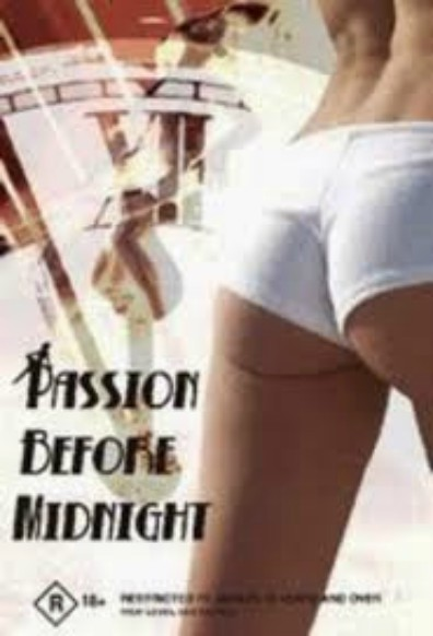 Passion Before Midnight