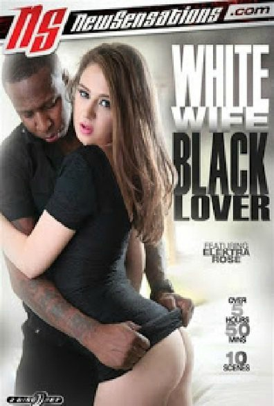 White Wife Black Lover