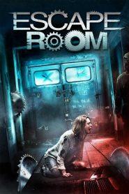 60 minutos para morir (Escape Room)