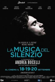 La música del silencio / The Music of Silence