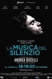 La música del silencio / The Music of Silence