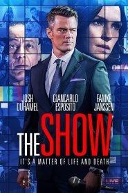 Esta Es Tu Muerte / The Show / This Is Your Death