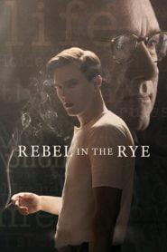 Rebelde entre el centeno / El rebelde oculto