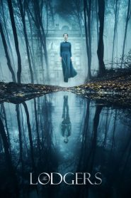 Los inquilinos / The Lodgers