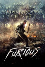 Furious / Legenda o Kolovrate