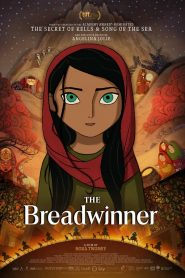 El pan de la guerra / The Breadwinner