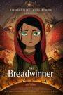 El pan de la guerra / The Breadwinner