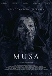 Musa / Muse