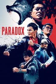 Paradox / Sha po lang: taam long