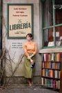 La librería / The Bookshop
