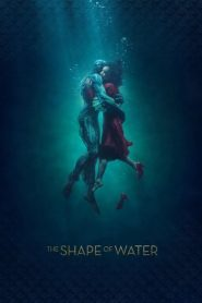 La forma del agua / The Shape of Water
